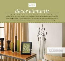 Decor elements_brochure