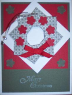 Origami_wreath_12-08_sudsol_card_door_medium
