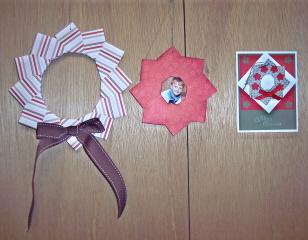 Origami_wreath_12-08_sudsol_3items_small