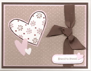 Love_you_much_bundle_card_f-to-f_1-09