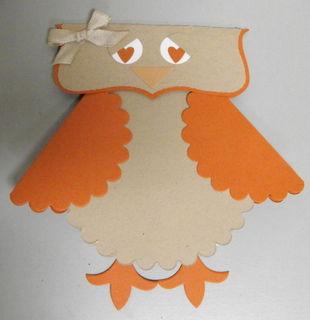 Owl_post-it_holder_smaller