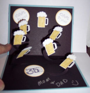 Toms_35_birthday_card_2-09_open