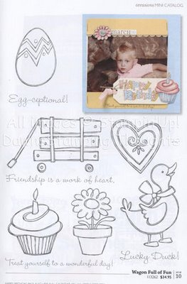 Occasions_page10_2009