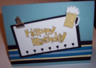 Toms_35_birthday_card_2-09
