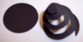Circles_spiral cut_small
