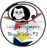 Blogstars3