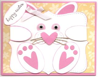 Easter_bunny_punched_card_sue_3-09_email