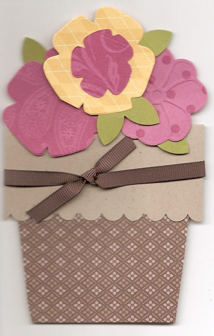 Flowerpotcard_missymccune_2ndplacetie_4-18-09