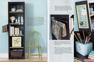 CU_Magazine1