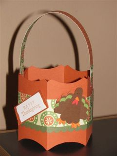 Thanksgiving Bucket_karen_11-09
