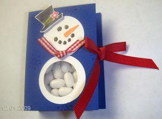 Snowman_tictacs_pms_11-16-09