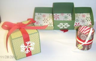 10_finished_boxes