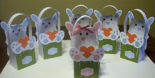 Easter-bunny_boxes-baskets_all