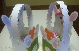 Easter-bunny_boxes-baskets_side-view-handles