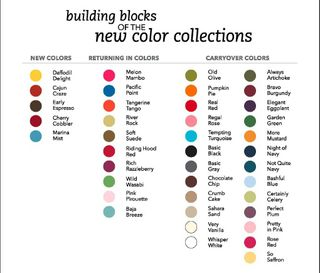 New_color_collection_building-blocks_bigger