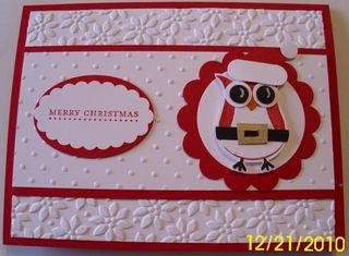Santa-owl_punches_gift-card_12-10