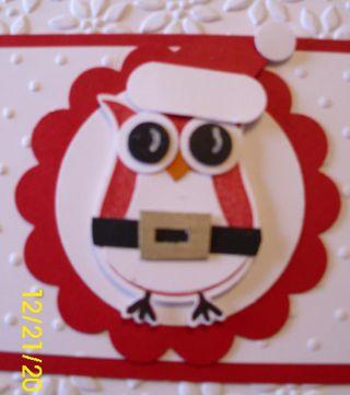 Santa-owl_punches_g-c_close_12-10