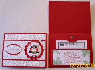 Santa-owl_punches_gift-card_open_12-10