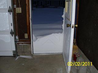 Garage-door_first-open