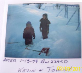 Tom-kevin-blizzard_1-13-1979_camera