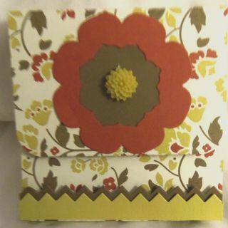 Nancys-monday-shoebox-3d_mini-album-1