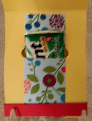 Stamp-fair_monday_lns_matchbook-gum-holder-2