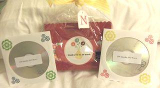 Lns-monday-wow-nancys-gifts-1_cds