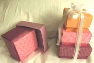Monday-nite-wow_nancys_diagonal-plate_nesting-boxes