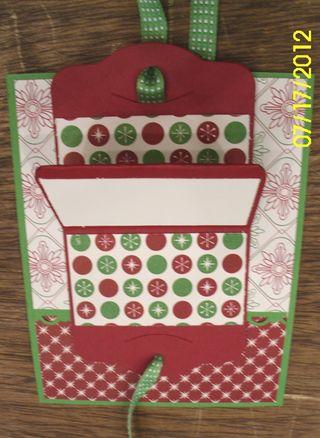 Tues-lns-shoebix_7-17-12_christmas-tag_open+2