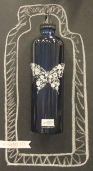 M-mall_water-bottle_butterfly