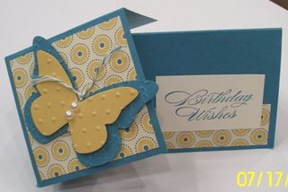 Lns_stamp-fair-project_swing-side-card_n+t