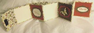 Nancys-monday-shoebox-3d_mini-album-open