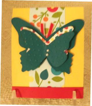 Stamp-fair_monday_lns_matchbook-gum-holder-1