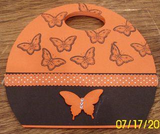 Tues-lns-shoebix_7-17-12_lisa_black-orange-butterfly_front