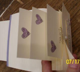 Tues-lns-shoebix_7-17-12_heart_pocket-cards