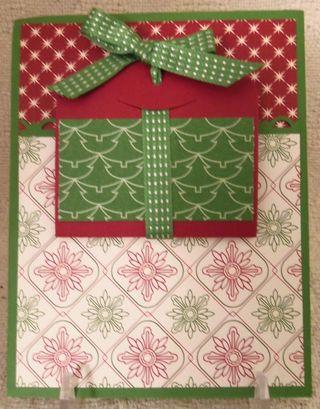 Tues-lns-shoebix_7-17-12_christmas-tag_front