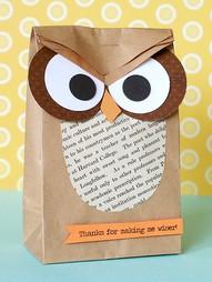 Lns_owl-bag_treats_reunion-nite_7-17-12