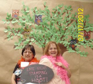 Lns_reunion-nite_7-17-12_nancy-twerp_owl-tree-2