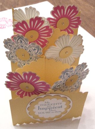Lns_stamp-fair-project_fancy-fold-card