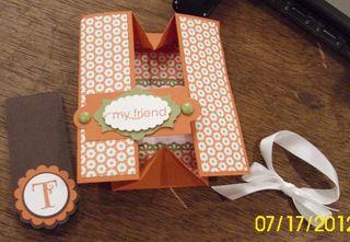 Lns_stamp-fair_pop-up-box-card