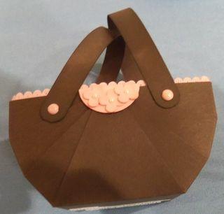 Monday-shoebox-swap_mini-basket