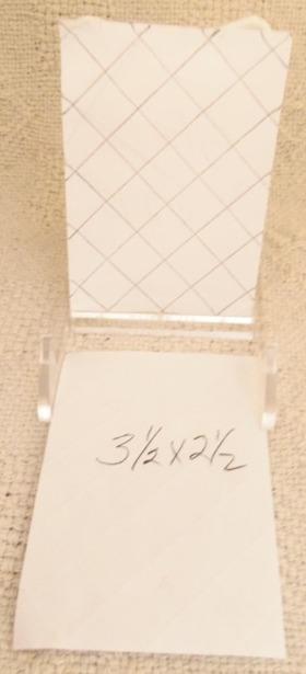 Wow-lns-monday_7-16-12_white-sample
