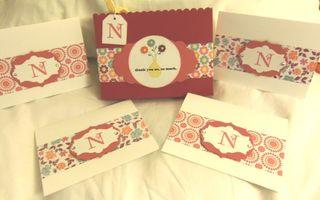 Lns-monday-wow-nancys-gift-box-inside