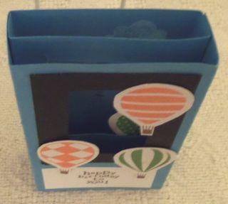 Tues-lns-shoebix_7-17-12_nancys-balloon-3-d-card_top-view