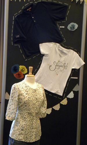 Momento-mall-shirts-women