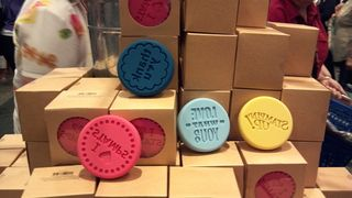 M-mall_new-cookie-press-stamps