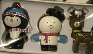 Momento-mall-ornaments_2012