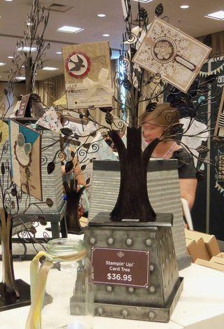 M-mall_card-tree-2