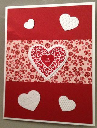 Easy-valentine-2_altrusa_2-7-13