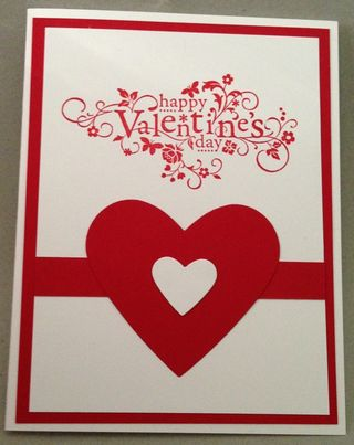 Easy-valentine-1_altrusa_2-7-13